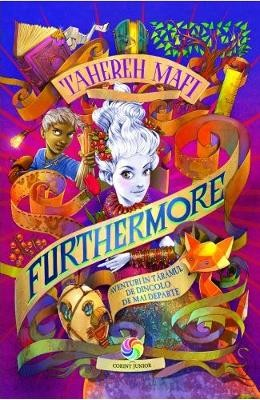 Carti pentru copii - 16.236 produse