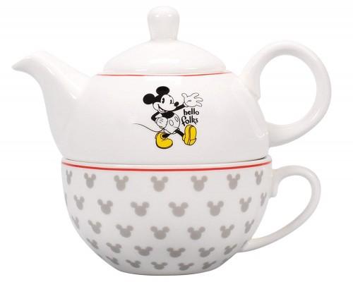 Disney - 432 produse