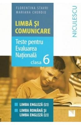 Manuale carte scolara - 2.222 produse